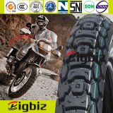 최신 판매 전기 인종 베트남 기관자전차 타이어 (3.50-18)