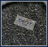 1.5mm 강철 커트 철사 탄의 둘레에 최신 판매 고/저 탄소