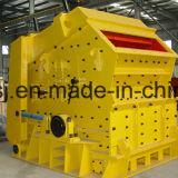 Machine de concassage secondaire concasseur à béton
