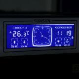 Модуль Stn Transmissive LCD для автомобиля