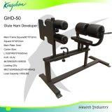 Crossfit Training / Glute Ham Developer / GHD / Rama Chair (GHD-50)