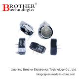 Bigcap конденсаторы фарады конденсатора 0.1~2.0f 5.5 вольтов супер для воды и счетчиков энергии