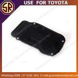 Польза на фильтр 35330-50020 передачи конкурентоспособной цены Тойота автоматический