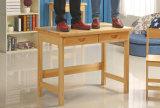 Feste Buchenholz-Tabellen-moderner Studien-Raum-Form-Schreibtisch (M-X2041)