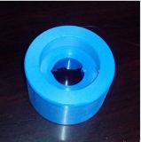 Produções de UHMWPE para a indústria de Industry&/Food/tratamento de água de esgoto de papel