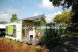 경제 움직일 수 있는 모듈 콘테이너 집 (DG5-047)