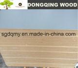 Natural Wood Venner Fabrication MDF avec 6mm
