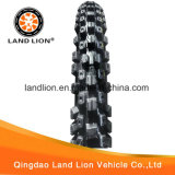 El 100% asegura el neumático 110/90-16, 3.00-18 de la motocicleta de la alta calidad de la calidad
