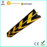 Protezione di gomma di parcheggio della parete di uso da Manufacturer