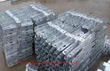경작하거나를 위한 강철 나사 공장 또는 담 또는 턴키 Asia@Wanyoumaterial. COM