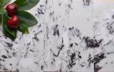 Laje chinesa da pedra de quartzo da engenharia