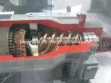 Блок компрессора тавра конденсируя для замерзать холодной комнаты