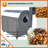 Арахис Uddccz7-10/семена/семена подсолнуха дыни испекли оборудование Fry/машину Roasting