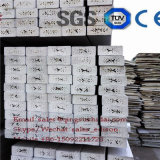 Доска пены PVC WPC, доска мебели, доска пены коркы, доска неофициальных советников президента, мраморный доска, панель стены, линия штрангя-прессовани доски листа WPC PVC