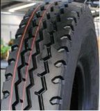 Pneu sans chambre de la Chine, pneu de camion lourd, pneus 315/80r22.5