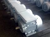 Motor de indução da fase monofásica (1/5 de -10HP)