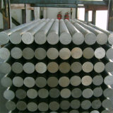 Staaf 6061, Staaf 6061 van het aluminium van de Legering van het Aluminium