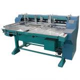 Machine de découpeuse du carton Ly-Fq-1350