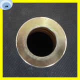 Ferrule для SAE R5 Hose Socket Part 00500