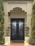 Утюга обеспеченностью свода конструкция двери входа верхнего внешняя