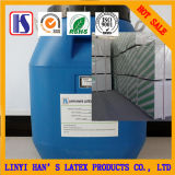 Colle adhésive PVAC White Liquid pour panneau de gypse en papier