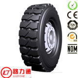 Qualität Cheap Price New Radial TBR Truck Tyre (11.00R20)