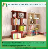 Книжные полки архива книжных полок шкафа мебели школы самомоднейшие
