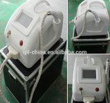 Машина подмолаживания холодной двухполярной внимательности RF лицевой лицевая