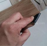 planche de plancher de vinyle de PVC de 1.2mm