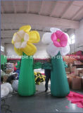Decorazione Flowerl della decorazione/evento Supply/Stage Supply/LED del partito di modo