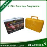 X-100+ Handbediende Auto Zeer belangrijke Programmeur