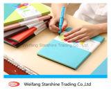бумага 100%Virgin Woodfree смещенная для оборачивать подарка Printing&