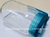 Het Deksel van de Kruik van het water/Kroonkurk/Plastic GLB (SS4303)