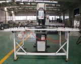 中国からのガラス鋭い機械製造業者