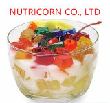 Alti Acyl e Low Acyl Gellan Gum Food Grade