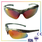 2016 lunettes de soleil neuves de sports de mode pour la lunetterie de Woman&Man