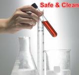 Alta qualità Boldenone Cypionate Raws/più efficace di Equipoise