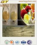 Эстеры лимонной кислоты Mono и диглицеридов Emusifier Citrem E472c Chhemical