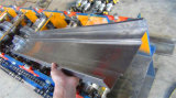 PLCが付いている機械を形作る強い戸枠ロール