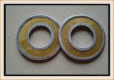 Discos tecidos bronze do filtro de engranzamento do fio