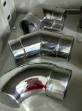 Balustrade en verre convenable de balustrade d'acier inoxydable