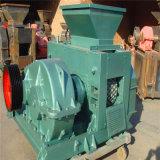 Presse à bille à haute pression / Machine à briquette / Machine à faire des balles à charbon