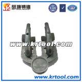 알루미늄 높은 정밀도는 Hardward 이음쇠를 위한 주물을 정지한다