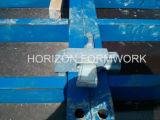 Rahmen Rahmenschalung Klemmen / Spannkeile