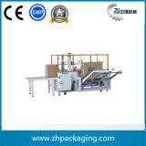 آليّة علبة يجعل آلة ([غبك-40])