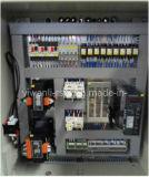 CNC 유압 그네 광속 깎는 기계 CE-8*3200