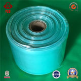 China-PET Ausdehnungshrink-Film