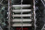Riemen-Vakuumkontinuierlicher Trockner für Malzextrakt