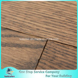 Suelo de madera dura Kok Engineered Red Oka Floor 002