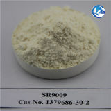 Sarms Powder Muscle Building CAS 401900-40-1 Andarine S4